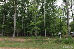 Photo of 2040 Pleasant Forest Way, Wake Forest, NC 27587 (MLS # 2278595)