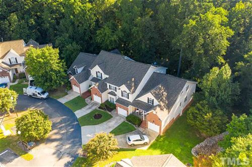 Photo of 235 Harbor Creek Drive, Cary, NC 27511 (MLS # 2336595)