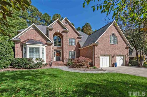 Photo of 77008 Miller, Chapel Hill, NC 27517 (MLS # 2350595)