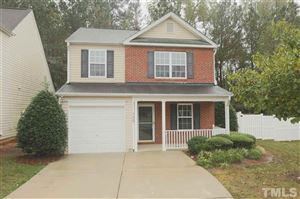 Photo of 5629 Roan Mountain Place, Raleigh, NC 27613 (MLS # 2284596)