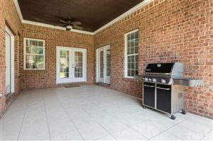 Tiny photo for 2905 Tractor Drive, Raleigh, NC 27603 (MLS # 2248608)