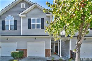 Photo of 1210 Hadel Place, Knightdale, NC 27545 (MLS # 2286615)
