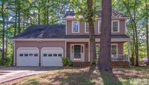 Photo of 9300 Glade Cove, Raleigh, NC 27617-7618 (MLS # 2255616)