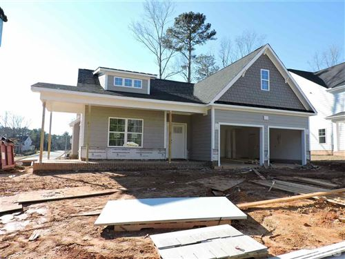 Photo of 305 Spruce Pine Trail, Knightdale, NC 27545 (MLS # 2347616)