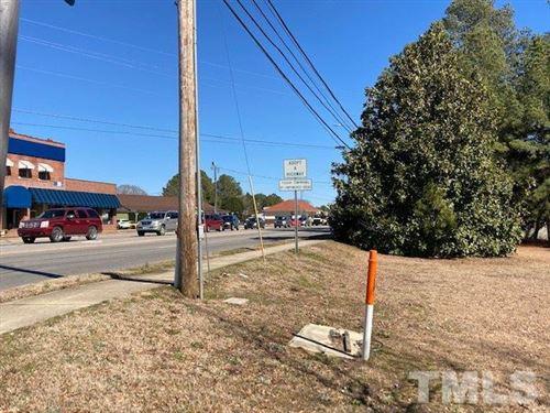 Photo of 610 N Ennis Street, Fuquay Varina, NC 27526 (MLS # 2368619)