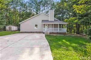 Photo of 5208 Relay Way, Raleigh, NC 27603-8202 (MLS # 2268622)