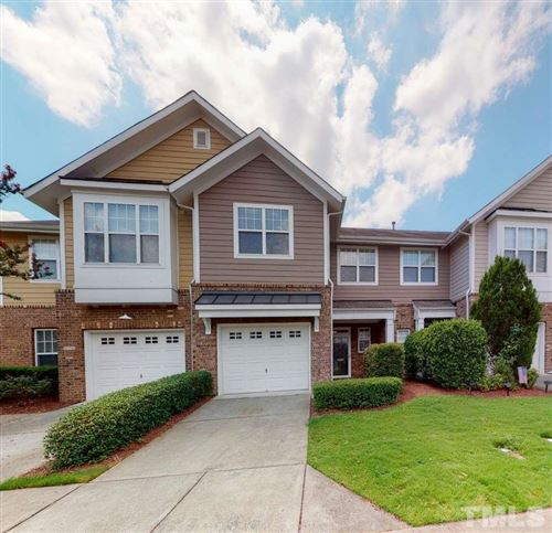 Photo of 9163 Wooden Road, Raleigh, NC 27617 (MLS # 2336623)