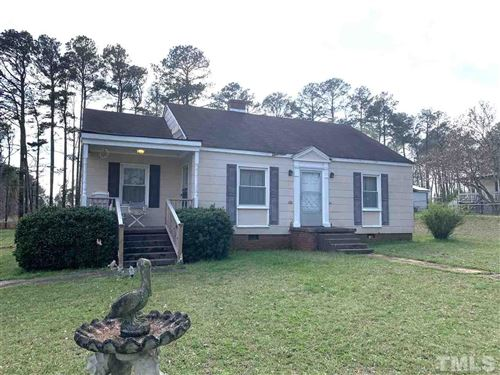 Photo of 2428 Circle Drive, Wake Forest, NC 27587 (MLS # 2375627)
