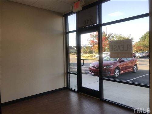 Photo of 6406 McCrimmon Parkway, Morrisville, NC 27560 (MLS # 2361630)