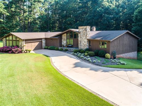 Photo of 630 Country Lane, Cary, NC 27513-3044 (MLS # 2407631)