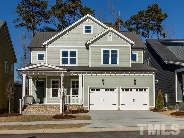 1005 Groveview Wynd #Lt387, Wendell, NC 27591 - MLS#: 2282631