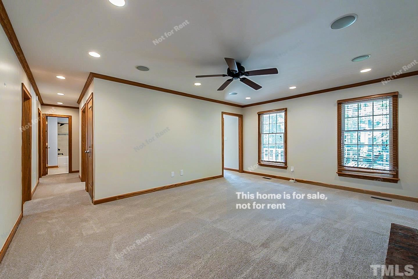 Photo of 332 Trappers Run Drive, Cary, NC 27513 (MLS # 2415631)