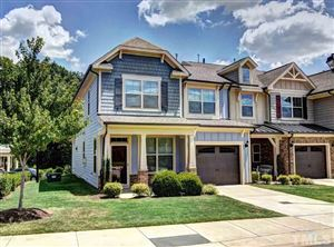 Photo of 12660 Gallant Place, Raleigh, NC 27614 (MLS # 2272632)