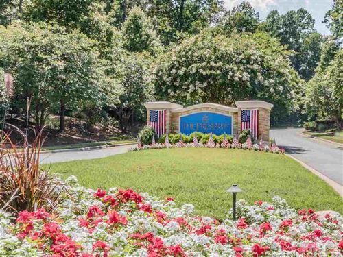 Photo of 52 Golfers Ridge, Chapel Hill, NC 27517 (MLS # 2312638)