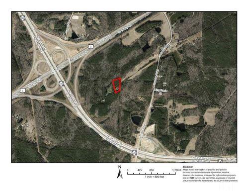 Photo of 3130 Veridea Parkway, Apex, NC 27539 (MLS # 2313639)