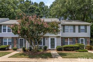Photo of 7805 STEPHANIE Lane, Raleigh, NC 27615 (MLS # 2267640)