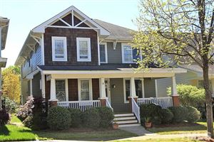 Photo of 2108 Karns Place, Raleigh, NC 27614-7239 (MLS # 2248643)