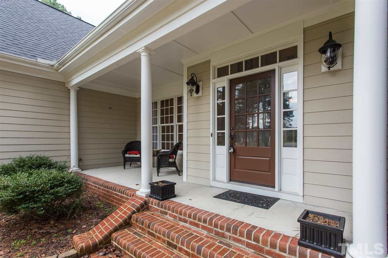 Photo of 100 River Watch Lane, Youngsville, NC 27596 (MLS # 2295643)
