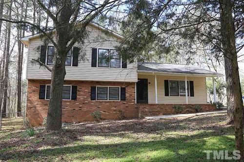 Photo of 2003 Pleasant Green Road, Durham, NC 27705 (MLS # 2274644)