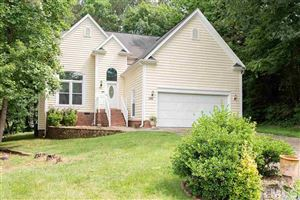 Photo of 102 Armfield Court, Cary, NC 27519 (MLS # 2261646)