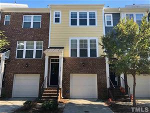 Photo of 3004 Summerhouse Road, Cary, NC 27519 (MLS # 2288647)