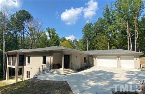 Photo of 6213 Autrey Court, Raleigh, NC 27613 (MLS # 2382648)