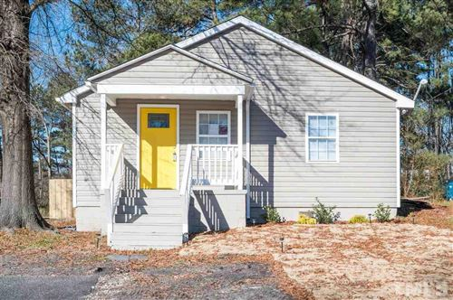 Photo of 2902 S Roxboro Street, Durham, NC 27702 (MLS # 2361649)