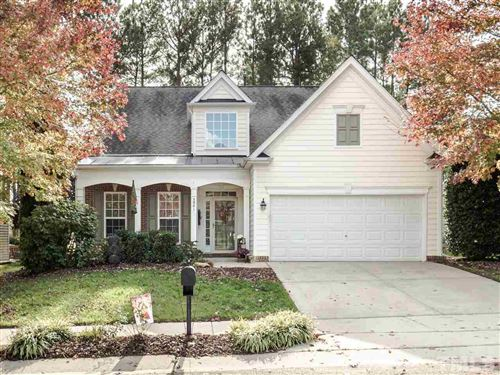 Photo of 3901 Cathedral Bell Road, Raleigh, NC 27614-8476 (MLS # 2354650)