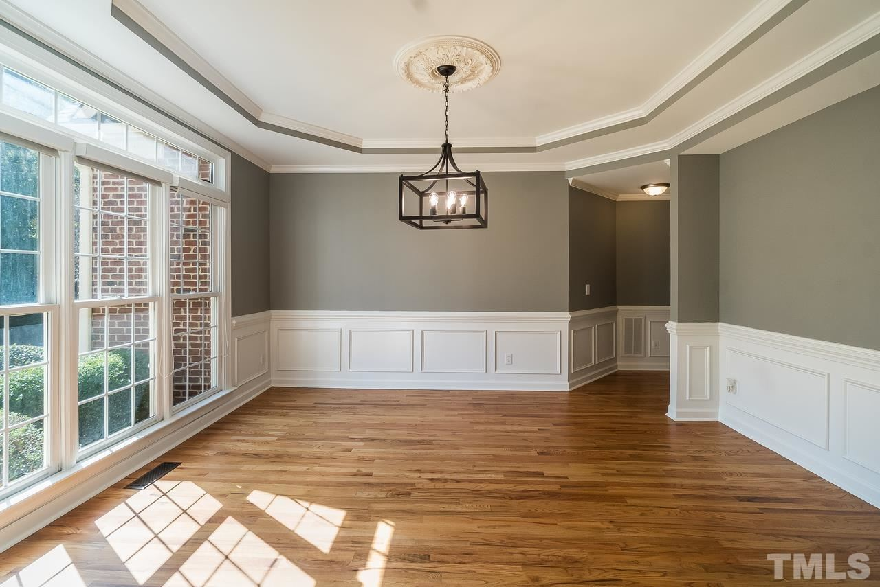 Photo of 108 Morganford Place, Cary, NC 27518-8077 (MLS # 2408652)