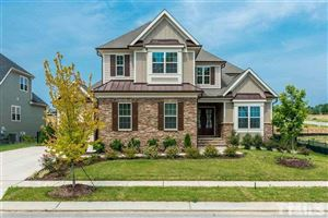 Photo of 2004 White Rocks Road, Wake Forest, NC 27587 (MLS # 2288656)