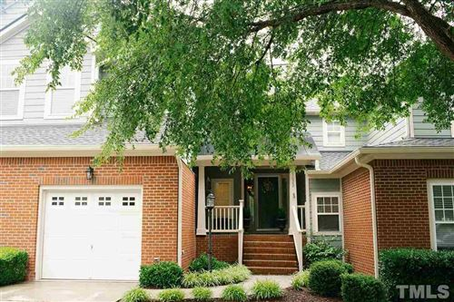 Photo of 11022 Louson Place, Raleigh, NC 27614 (MLS # 2324657)