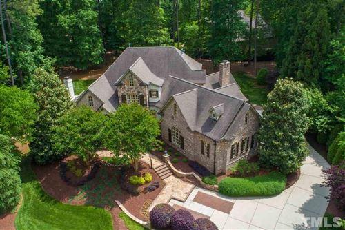 Photo of 1328 Caistor Lane, Raleigh, NC 27614-7215 (MLS # 2382657)