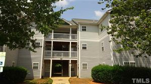 Photo of 3710 Pardue Woods Drive #204, Raleigh, NC 27603 (MLS # 2284659)