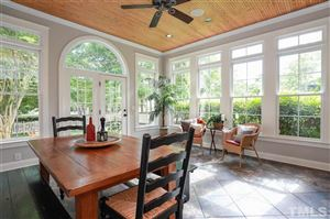 Photo of 3020 Falls River Avenue, Raleigh, NC 27614 (MLS # 2253660)