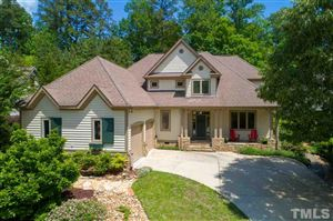 Photo of 19201 Stone Brook, Chapel Hill, NC 27517 (MLS # 2254660)