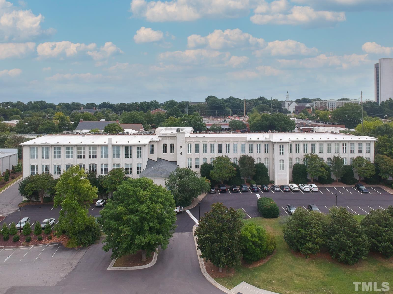 Photo of 614 Capital Boulevard #221, Raleigh, NC 27603 (MLS # 2408663)