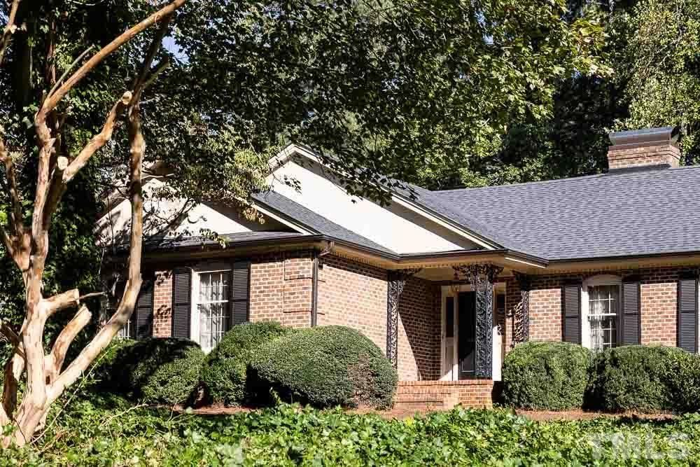 Photo of 205 Annandale Drive, Cary, NC 27511 (MLS # 2409665)