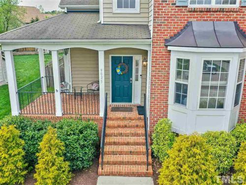 Photo of 9025 Linslade Way, Wake Forest, NC 27587 (MLS # 2311670)
