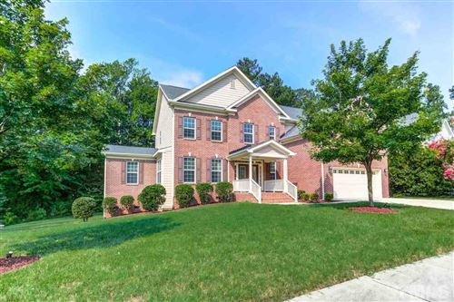 Photo of 508 Crooked Pine Drive, Cary, NC 27519 (MLS # 2397670)