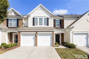 Photo of 8210 PILOTS VIEW Drive, Raleigh, NC 27617 (MLS # 2281677)