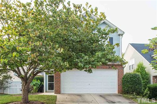 Photo of 5329 Roan Mountain Place, Raleigh, NC 27613 (MLS # 2344677)