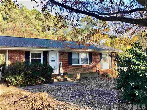 Photo of 10104 Ligon Mill Road, Wake Forest, NC 27587 (MLS # 2355680)