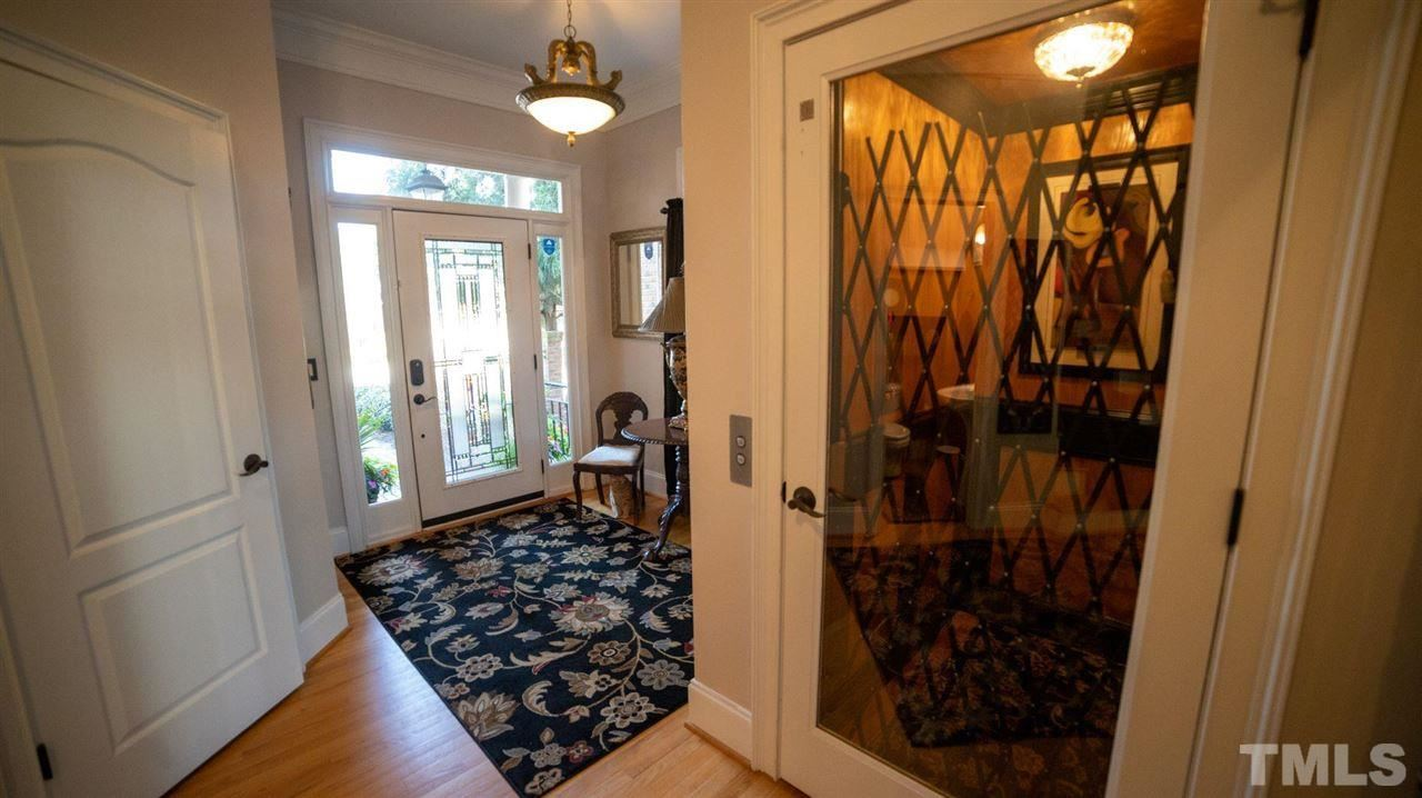 Photo of 12620 Port Chester Court, Raleigh, NC 27614-8877 (MLS # 2381683)
