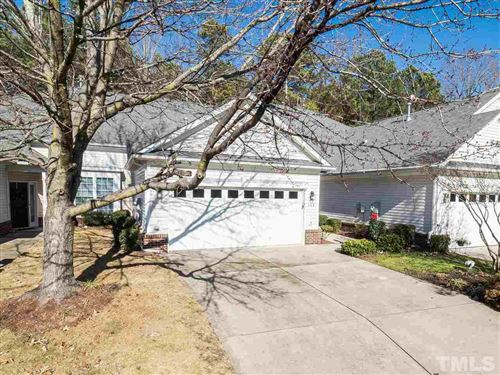 Photo of 112 Sawgrass Hill Court, Cary, NC 27519 (MLS # 2292684)