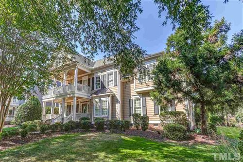 Photo of 3013 Falls River Avenue, Raleigh, NC 27614 (MLS # 2306688)