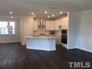 Photo of 320 Daisy Grove Lane #Lot 264, Holly Springs, NC 27540 (MLS # 2256689)