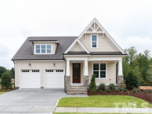 136 Post Oak Road #LTS117, Chapel Hill, NC 27516 - MLS#: 2343689