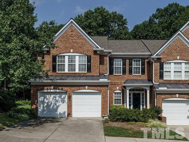3731 Old Post Road, Raleigh, NC 27612-4218 - MLS#: 2336691