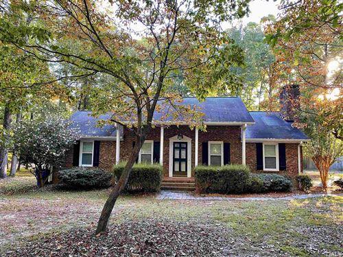 Photo of 4114 Linden Road, Durham, NC 27705-8218 (MLS # 2414692)