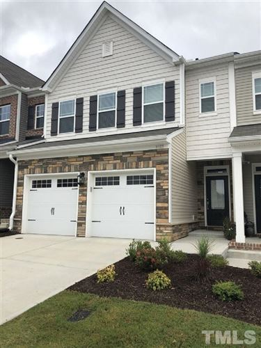 Photo of 1025 Epiphany Road, Morrisville, NC 27560 (MLS # 2302693)